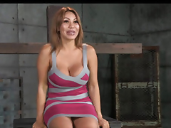 THE BEST MILF SLUT EVER!!!